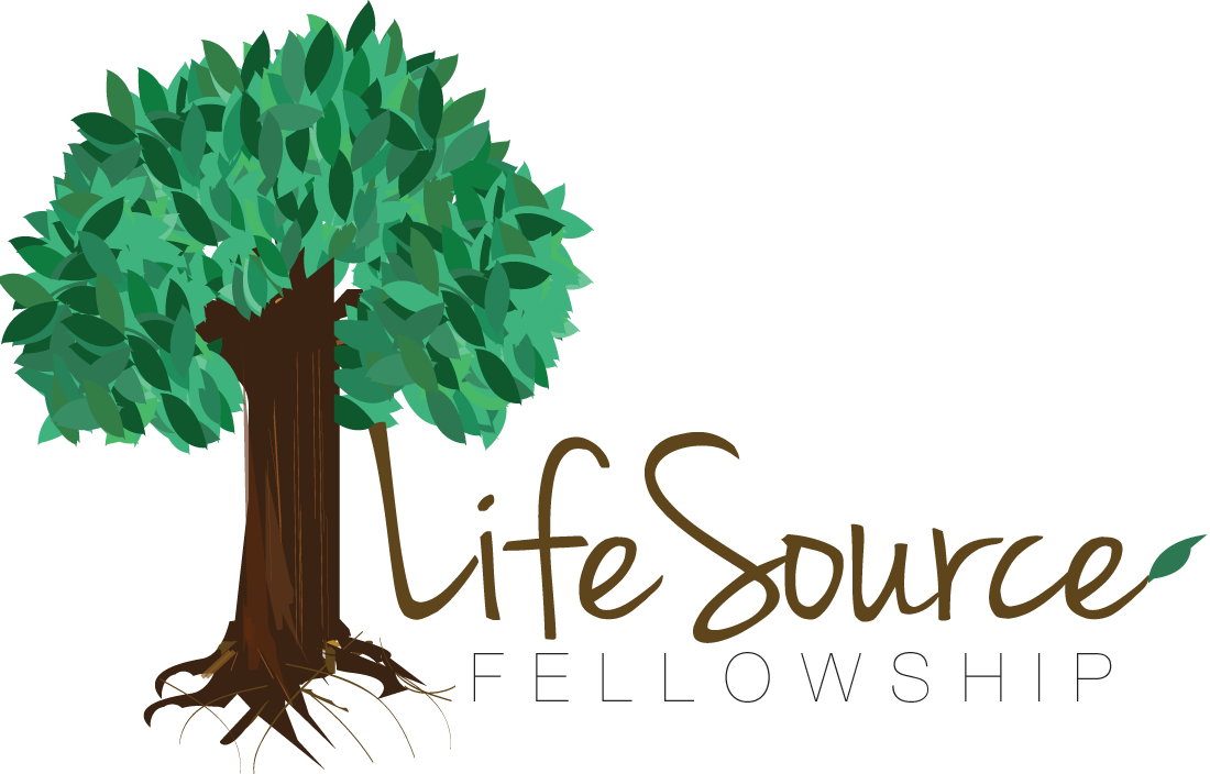 LifeSource Fellowship Podcast