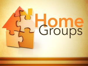 HomeGroups_Puzzle