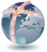 gem-logo-globe